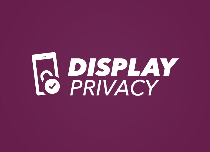 display-privacy.de